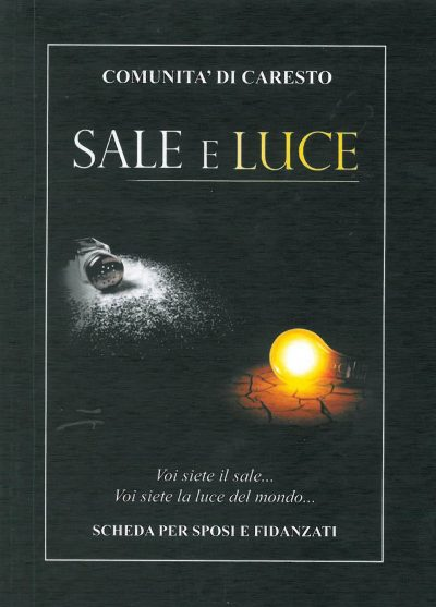 Sale_e_Luce_c_art